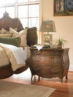 Luxury Furniture & Interior Design Scottsdale, AZ | Our Collection
