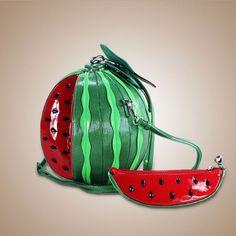 korea hermes handbag in ebay
