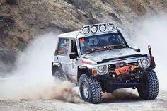 Nissan Patrol Gq Nissan 4x4, Nissan Nismo, Best 4x4 Cars, Patrol Gr, Nissan Patrol, Expedition Vehicle, Mini Trucks, Jeep 4x4, Four Wheel Drive