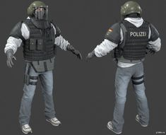Blitz Rainbow Six Siege Art, Rainbow 6 Seige, 3d Model Character, Character Modeling, America's Army, Valkyria Chronicles, Man Of War, Heroes Of The Storm, The Evil Within