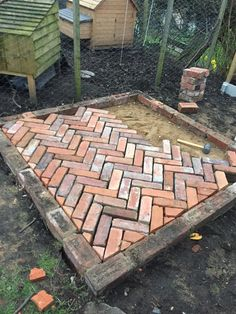 Yard Shed Plans and PICS of Firewood Shed Plans ., Yard Shed Plans and PICS of Firewood Shed Plans # # Whilst ancient in principle, a pergola is suffering from somewhat of a present day rebirth all. Greenhouse Base, Greenhouse Plans, Greenhouse Gardening, Vegetable Gardening, Outdoor Greenhouse, Greenhouse Growing, Diy Storage Shed Plans, Diy Shed, Storage Sheds