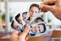 What Is Identity Resolution and Why You Need It: Consumers Have Many Faces