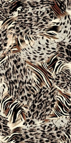 patternprints journal it: STAMPE, PATTERNS E DETTAGLI DALLA RECENTE SETTIMANA DELLA MODA DI PARIGI (MODA UOMO PRIMAVERA/ESTATE 2015) / Miharayasuhiro - Google'da Ara