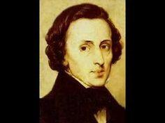 ▶ Chopin, Fantaisie Impromptu - C sharp minor op 66 YouTube