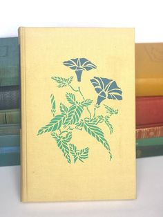 Sister Carrie - (Penguin Twentieth-Century Classics)by