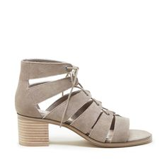 Sole Society Leigh   Sole Society Shoes, Bags and Accessories
