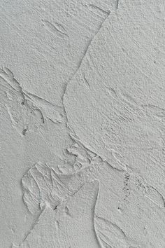 Texture. Textured walls plaster. Background. Wallpaper. Color. Grey. Interior. Pattern. Abstract.