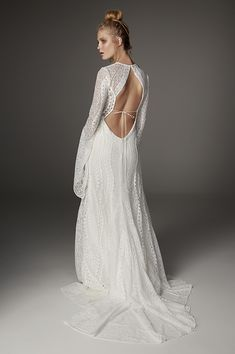 spell bride ultimate dresses boho