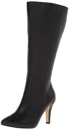 ab86be6aa04 15 Best Lovely Leather Boots images in 2016 | Leather Boots, Leather ...