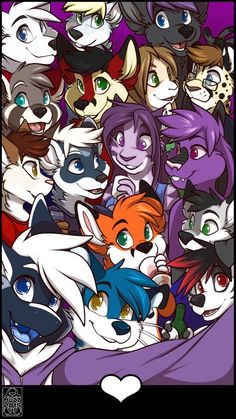 Welcome to the bored! Please spread the word, tell everyone. Find a character and anything we should know and a little back story about you. Have fun everyone!
