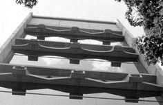 Caracas Art Museum - Szukaj w Google