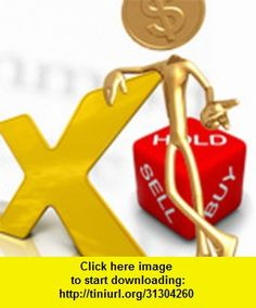 Forex Trading - New Revolution to Home Based Internet Business, iphone, ipad, ipod touch, itouch, itunes, appstore, torrent, downloads, rapidshare, megaupload, fileserve