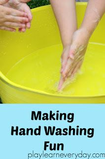 Suggestions for parents to help their children to wash their hands more by making it fun. Hand Washing Song, Proper Hand Washing, Childs Farm, Alphabet Songs, Singing Happy Birthday, Best Soap, Home Learning, Kids Hands, Business For Kids