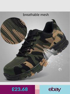 230549890146 32 Best Air More Uptempo Shoes Men images