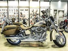 Check out this 2012 Harley-Davidson CVO Softail Convertible listing in Pelham, AL 35124 on Cycletrader.com. It is a Touring Motorcycle .