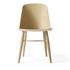 menu, menu furnitures, menu møbler, menu as, stole, spisebordsstole, synnes spisebordsstole