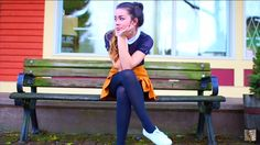 Cute Fall Outfit By Sierra Furtado Link for video: http://youtu.be/Vib5GnR1ZO0