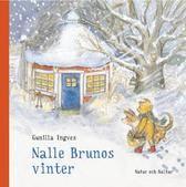Nalle Brunos vinter