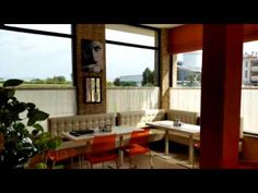 Bar in Vendita - Milano
