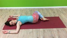 Daj si jogu namiesto tabletky na spanie - Fitshaker Organic Beauty, Pilates, Beach Mat, Outdoor Blanket, Body Fitness, Diet, Exercise, Pop Pilates