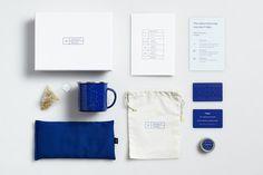 Casper es una tienda online que ofrece colchones de óptima calidad a precios asequibles. Para la temporada vacacional 2014 – 2015 decidieron introducir un...