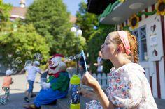 Rolle ja kaveri - Linnanmäki #finland #helsinki #linnanmaki #summer #kesa #visitfinland #huvipuisto #amusementpark #nojespark #puisto #park #rollepelle #rolle