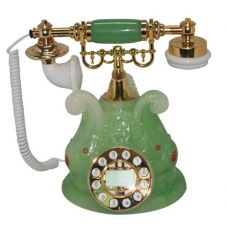 Antique Phone, Ring My Bell, Call Me Maybe, Vintage Phones, Home Phone, Record Players, Camera Phone, Bees Knees, Old World Charm