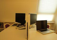 Office : Desk