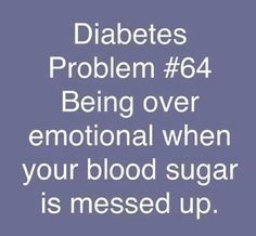Type 1 diabetes is a very severe disease. The average life-span of a type 1 diabetic is years shorter than an average person. Diabetes Quotes, Diabetes Facts, Diabetes Care, Diabetes Recipes, Type One Diabetes, Diabetes In Children, Diabetes Awareness, Thing 1, Diabetes Treatment