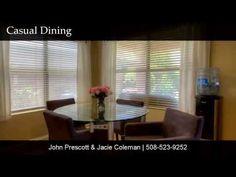 4619 E Weaver Rd, Phoenix AZ 85050 - DESERT RIDGE  - Home FOR SALE