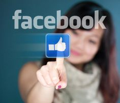 Real Estate Marketing Using Facebook - A lot of real estate agents underestimate the power of Facebook as a marketing tool. We recently came across a helpful article titled 9 Facebook Marketing Tips from Top Experts by Cindy King. Real Estate agents can benefit greatly from implementing just a few of these ideas...read on.