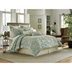 furniture  u0026 home decor search  tropical futon cover   wayfair tropical futon covers   coastal futon covers   nautical futon      rh   pinterest