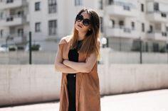 Melikenin Stil Gunlugu: Oversize Womens Round Designer Fashion Sunglasses 9282