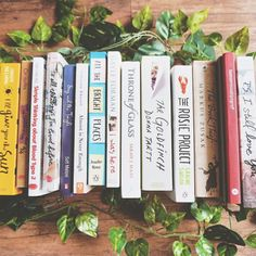 The month is almost over and my June Book Haul is up on my blog (link in bio) ! ✨I blame Book Depository's paperback bargains for this huge amount of books ㅋㅋ •