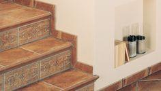 En un salón o un loft rústico una escalera puede ser un elemento indispensable. En Espaciohogar.com te damos ideas de escaleras rústicas ya que si tenéis