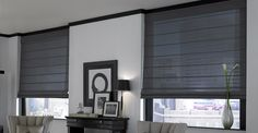 27 Best 3 Day Blinds Images Day Blinds Window Treatments