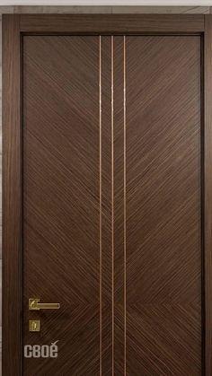 House Main Door Design, Flush Door Design, Single Door Design, Wooden Front Door Design, Bedroom Door Design, Door Gate Design, Door Design Interior, Entrance Design, Flush Doors