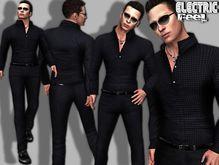 e9a74bde 67 best SL MENS FASHION images | Fashion men, Guy fashion, Male fashion