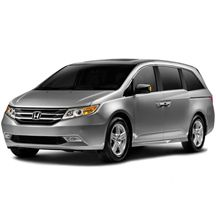 2013 Honda Odyssey Pictures: See 605 pics for 2013 Honda Odyssey. Browse interior and exterior photos for 2013 Honda Odyssey. Car Rental, 2011 Honda Odyssey, 4x4, Best Family Cars, New Cars For Sale, Chrysler Pacifica, Metal Tree Wall Art, Metal Art, Pickup Trucks