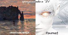 Myrtilla's house: Ispirazioni and Co. settembre 2016
