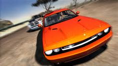 Fast And Furious ShowDown Full Pc Game Download Free ~ Counter-Strike !
