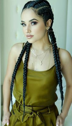 5 problems for dark colored hair hairstyles hairstyle .- 5 Probleme für dunkel gefärbtes Haar 5 problems for dark colored hair - Afro Hair Style, Curly Hair Styles, Natural Hair Styles, Light Hair, Dark Hair, Becky G Hair, Girl Hairstyles, Braided Hairstyles, Farrah Fawcett