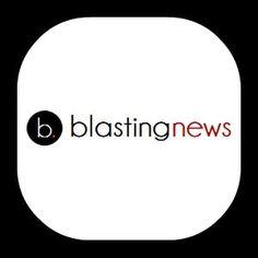 Mi gran oportunidad - Escritora en Blastingnews ~ The World of the duky