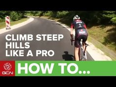 Road Bike Skills- The Best 12 Hacks To Stay Ahead of The Pack