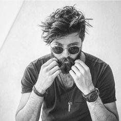 @fracrox #Beardnmustache.mag  More: www.beardnmustache.com  #beardedvillians #beards #beard #beardgang #beardlife #beardsex #beardstagram #beardgang bigbeard #beardsofinstagram #beardmovement #beardstyle #bearded #beardislove  #instabeard #beardporn #barber #fearthebeard #beardsandtattoos #mustache #beardmodel #thebeardstruggle #hype #BeardnMustache #beardlife #beardstyle #instabeard #bearded #beardstagram #beardntattoos