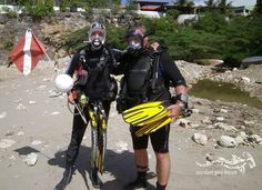 May the Force be with us ...  #scuba #discoverscubadiving #relaxedguideddives #reef #curacao #diving #tauchen #fun #scubadiving #duiken #travel #discover #oceanreef