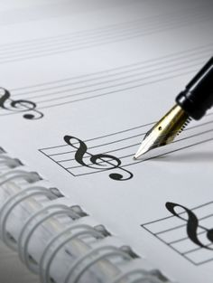 7 ways to enhance your songwriting skills