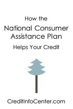 Pleasanton Credit Repair HttpWwwThecreditcounselingNet