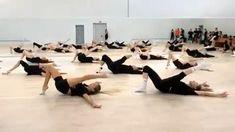 Ballet Dance Videos, Dance Tips, Dance Choreography Videos, Dance Lessons, Contemporary Dance Moves, Flexibility Dance, Dancer Workout, Dance Photography Poses, Dance Technique