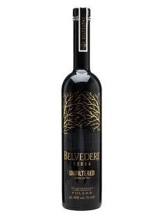 Belvedere Unfiltered Vodka - Diamond Rye : Buy from World's Best Drinks Shop Fun Cocktails, Fun Drinks, Alcoholic Drinks, Drinks Alcohol, Bartender Mix, Belvedere Vodka, Vodka Gifts, After Work Drinks, Premium Vodka